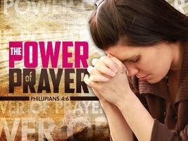Pre-Celebration Prayer & Bible Study