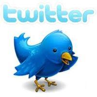 Twitter 101 Setup your Account and Get started!