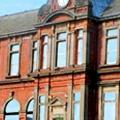 Leeds Progress School