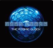 BRAD STOCK: THE ATOMIC CLOCK with MUSICGARAGE-KIDS!