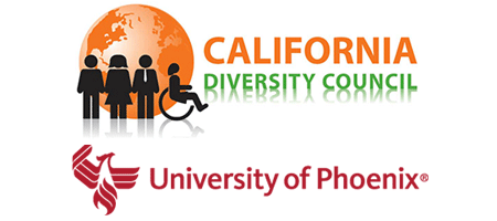 Diversity and Inclusion Conference hosted by California...