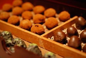Ultimate Sydney Chocolate Tour