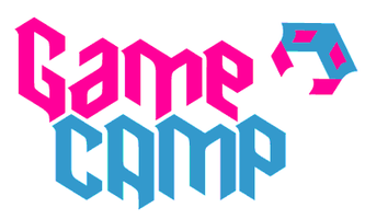 GameCamp 2