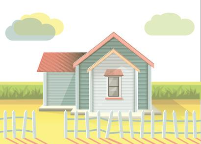 Real Estate Investing for Entrepreneurs - Los Angeles Online