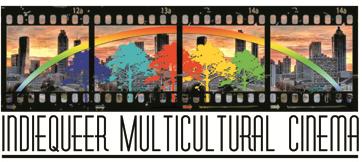 """""""U People"""" Movie @ IndieQueer Multicultural Cinema"""