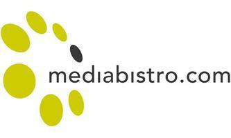 mediabistro.com PRNewser Party sponsored by Horn Group