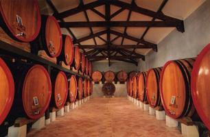 #WineBlends Online Wine Tasting on Twitter