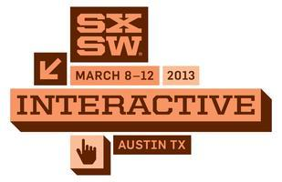 SXSW Interactive Bay Area Community Meet Up