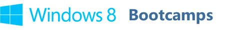 [Startup Weekend + Windows 8] Seattle UW Bootcamp