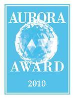 Aurora Awards Gala 2010