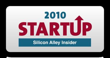 Startup 2010