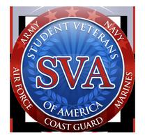 Student Veterans of America | 2010 Midwest Regional...