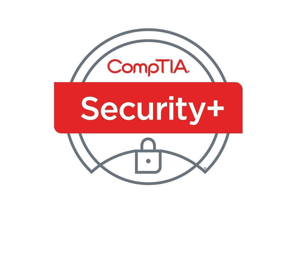 McAllen, TX   CompTIA Security+ Certification Training (Sec+), includes Exam Voucher