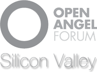 Open Angel Forum - Silicon Valley Forum #1