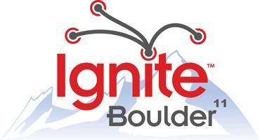 Ignite Boulder11