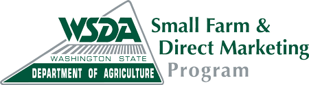 Poultry Production and WSDA Poultry Processing Bus Tour...