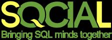 SQL Social - Kent