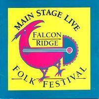 The Falcon Ridge Folk Festival - 2010