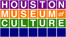 Houston Museum of Culture logo