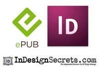 InDesign to EPUB with Liz Castro