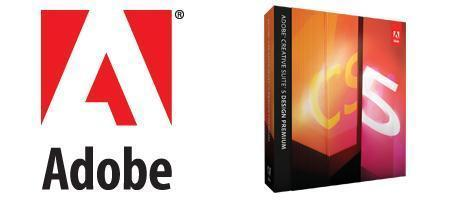 AIGA/LA & Adobe: Moving From Print to Web - part 3