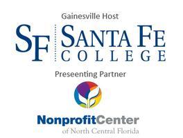 IRS Tax Workshop: Gainesville