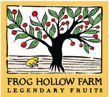 2010 Frog Hollow Farm Harvest Festival