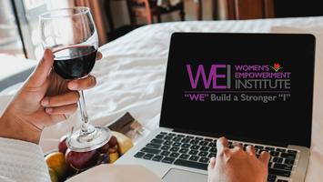 WEI Women's Empowerment Group - Virtual Happy Hour