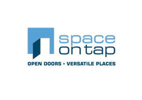 DRUM ROLL FOR THE LAUNCH OF SPACE ON TAP