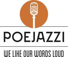 Poejazzi logo