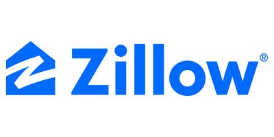 How to Learn from Mistakes by Zillow Principal Product ...