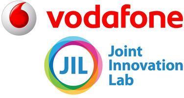 Vodafone Developer Days Spain