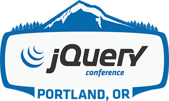 jQuery Conference 2013: Portland