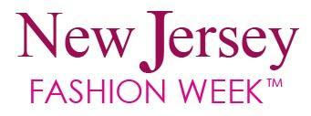 New Jersey Fashion Week 2010