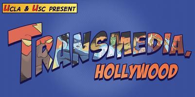 Transmedia, Hollywood 4: Spreading Change