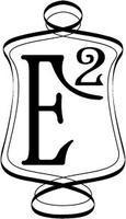Eclectic Ensemble - March 26th