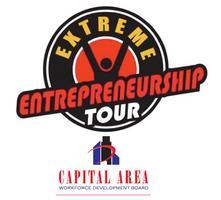 Extreme Entrepreneurship Tour at Wake Tech Community Co...