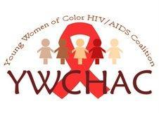 March 10, 2010 - National Women and Girls HIV/AIDS...