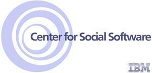 IBM Center for Social Software Speaker Series — Data...