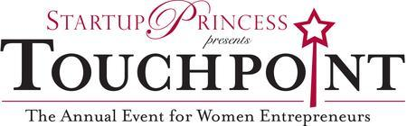 Touchpoint - The Annual Event for Women Entrepreneurs