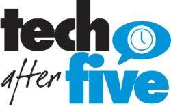 Tech After Five - Charleston, SC - July 28