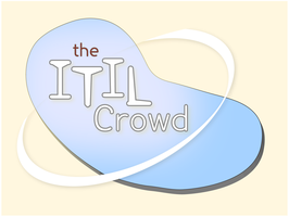Bay Area ITIL v3 Foundations 2 Day Classroom Training...