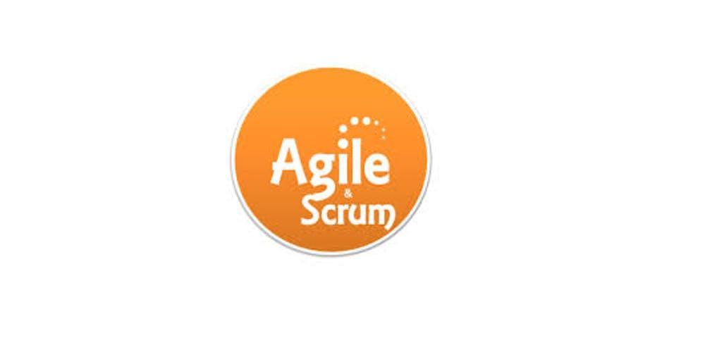 Agile & Scrum 1 Day Virtual Live Training in Calgary