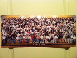 FCHS 1998 Reunion