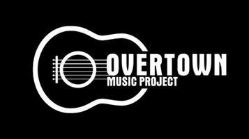 Overtown Music Project