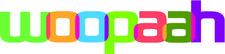 Stella Grizont @ WOOPAAH logo