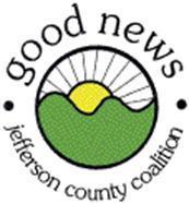 Good News Breakfast Coalition logo