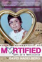 Mortified! Austin, Third Year Anniversary