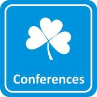 Irish Recruiters Social Media Spring Conference
