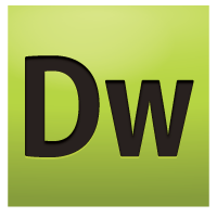 Adobe® Dreamweaver Introduction